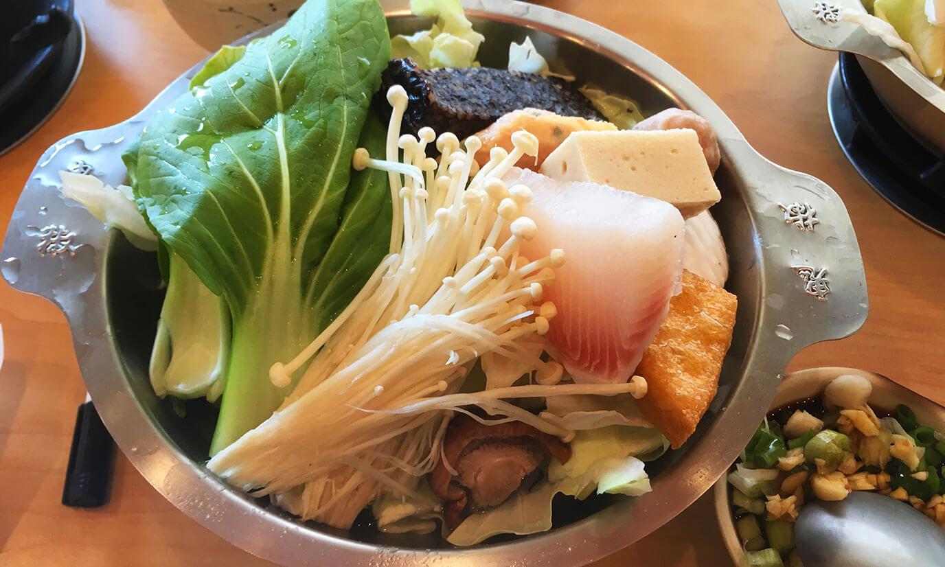 澎湖(ポンフー)島で食べた絶品グルメをまとめてご紹介!