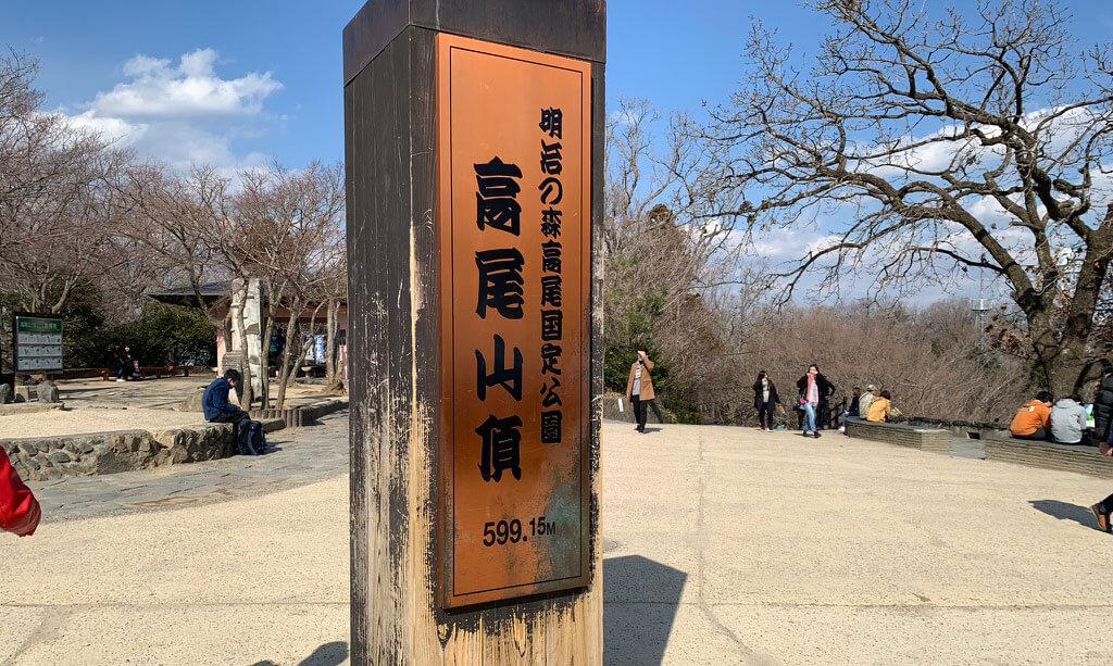 少し休憩していると日本三鳴鳥の鶯(ウグイス)が「ホーホケキョ」とお出迎いもしてくれました