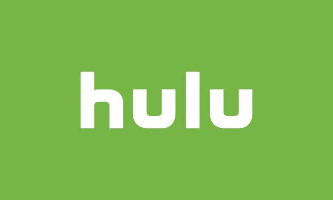 【2019年】Huluで見れる絶対におすすめできる海外ドラマ12選